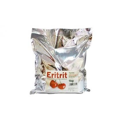 Erytritol  1kg
