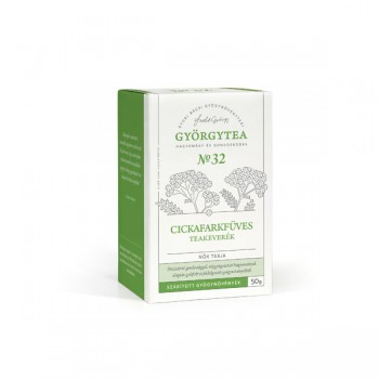 Čajová zmes z rebríčka (Ženský čaj) - 100g