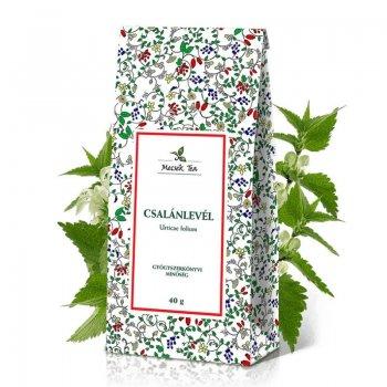 Mecsek Bylinkový čaj Žihlava list 40g
