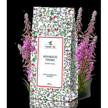 Mecsek Bylinný čaj Vŕbovka malokvetá 40g