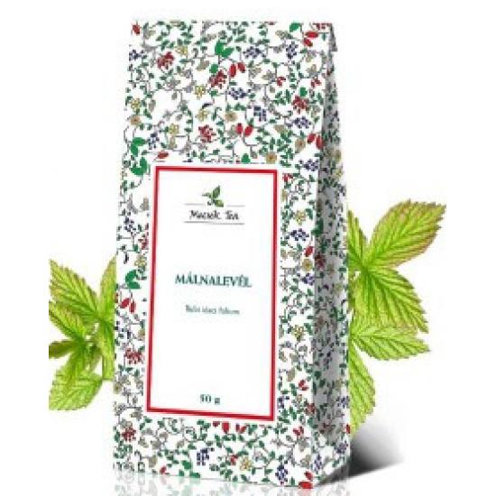 Mecsek Bylinný čaj Maliník list 50g