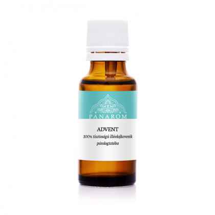 Panarom Advent 20ml