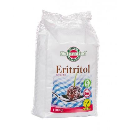Naturmind Erythritol 500g