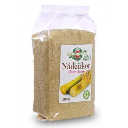 Naturmind Trstinový cukor 500 g