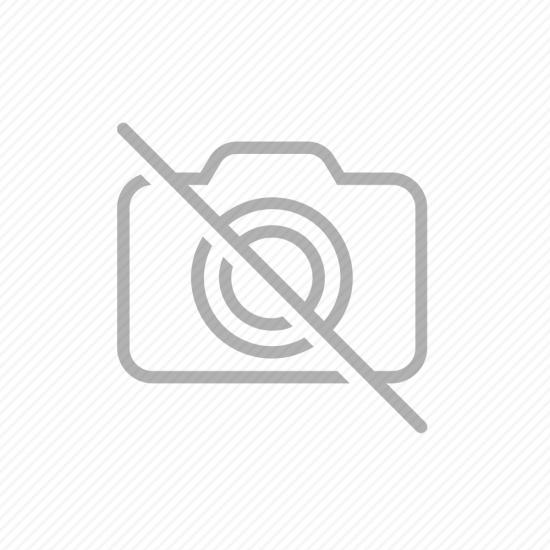 Unicarm Vegetal Rastlinná nátierka hríbová 110g